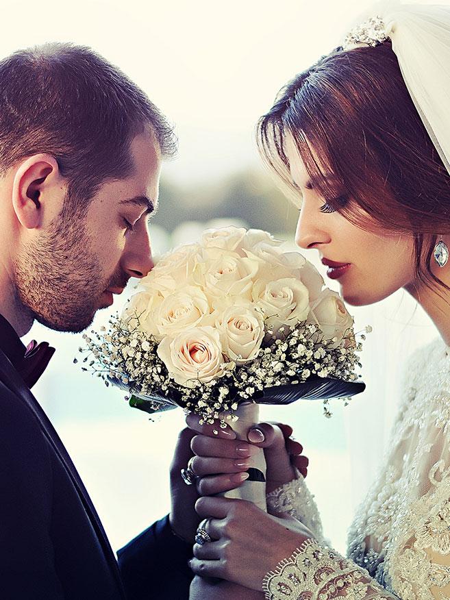 Menú 1 para bodas en salon de bodas rascanya en valencia