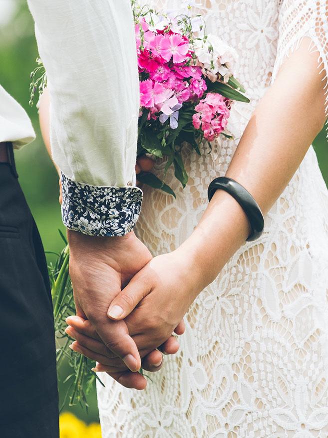 Menú 5 para bodas en salon de bodas rascanya en valencia