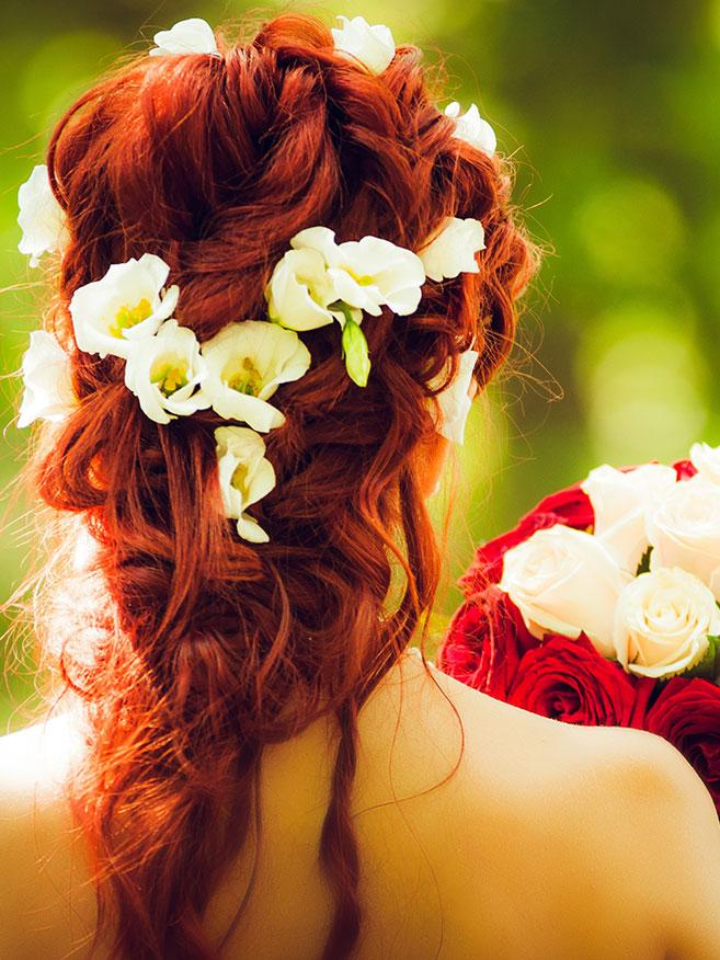 Menú 6 para bodas en salon de bodas rascanya en valencia
