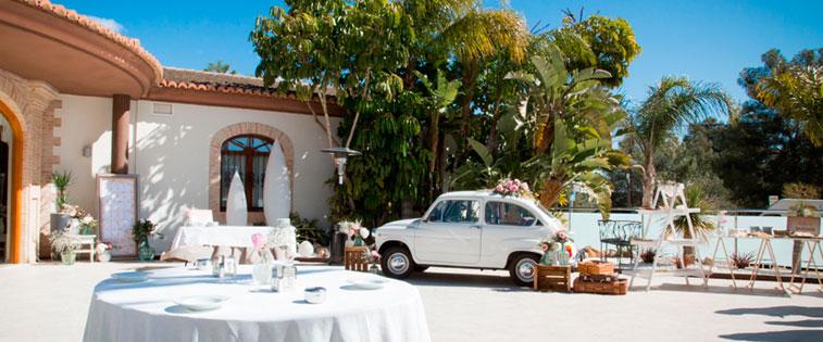 salones de boda valencia