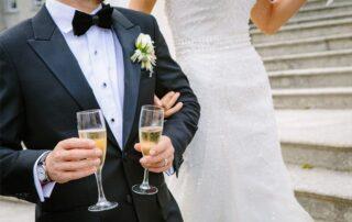 discurso de boda en valencia