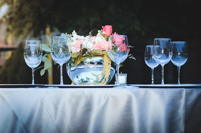 como organizar una boda en valencia