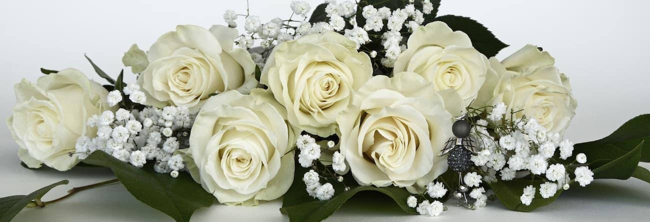 Bodas valencia. Consejos para tu boda