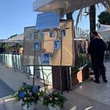 restaurante bodas valencia