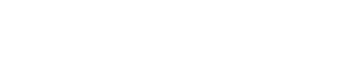 ❤️ BODAS VALENCIA ❤️ Restaurante y Eventos Rascanya Logo