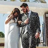 salones bodas valencia